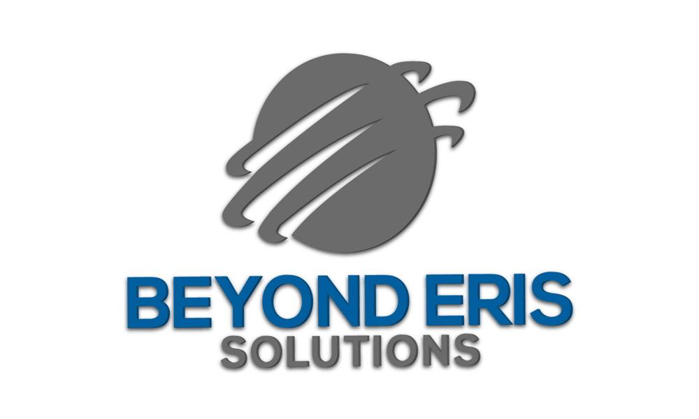 Beyond Eris Solutions