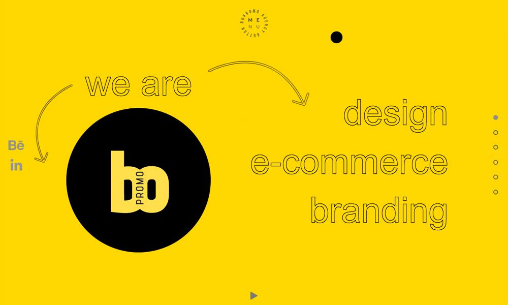 boPROMO Agency