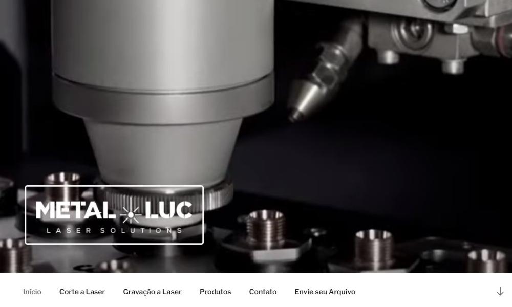 Metalluc Laser Solutions