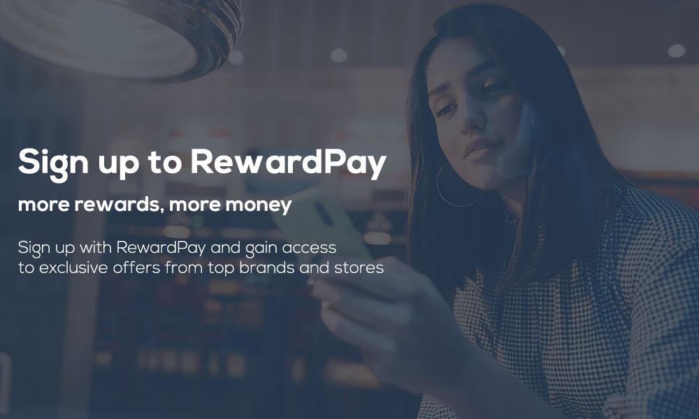 Rewardpay