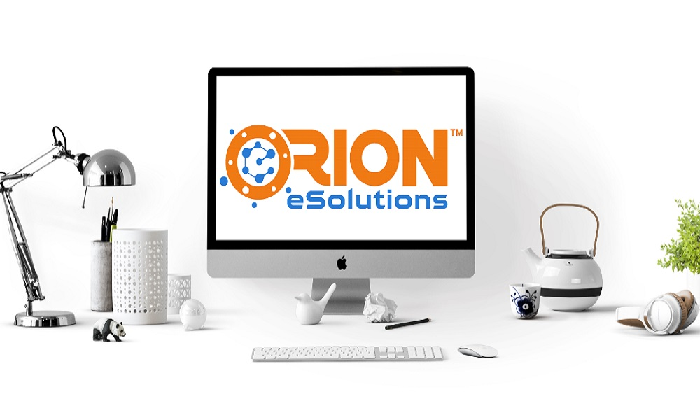 Orion eSolutions