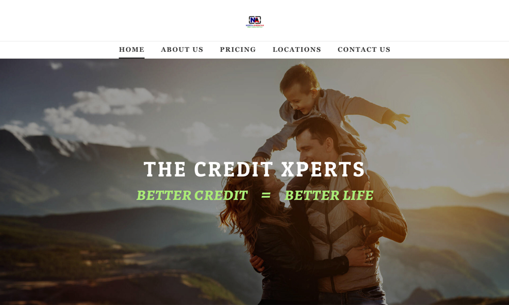The Credit Xperts