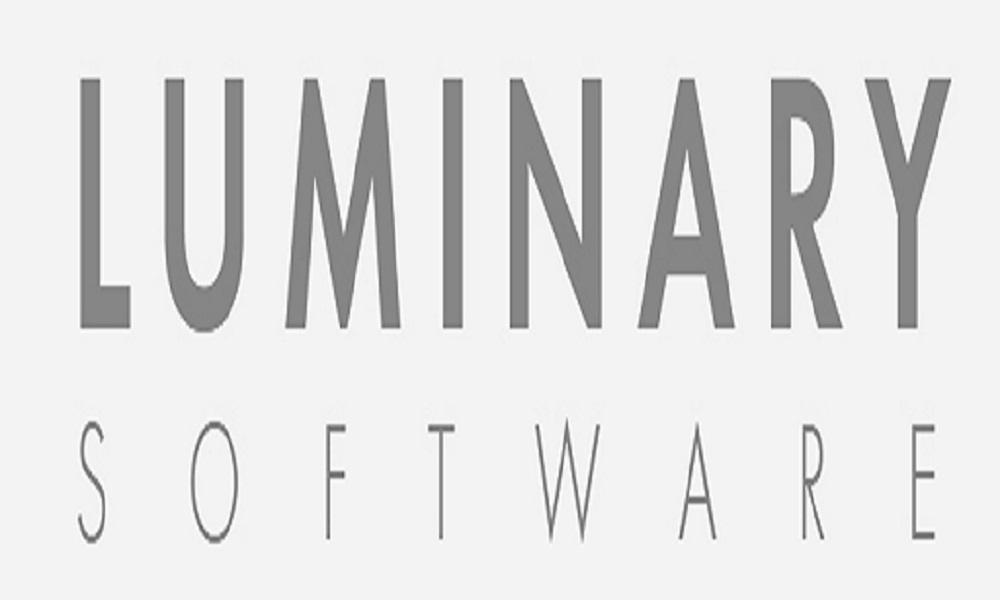 Luminary Software