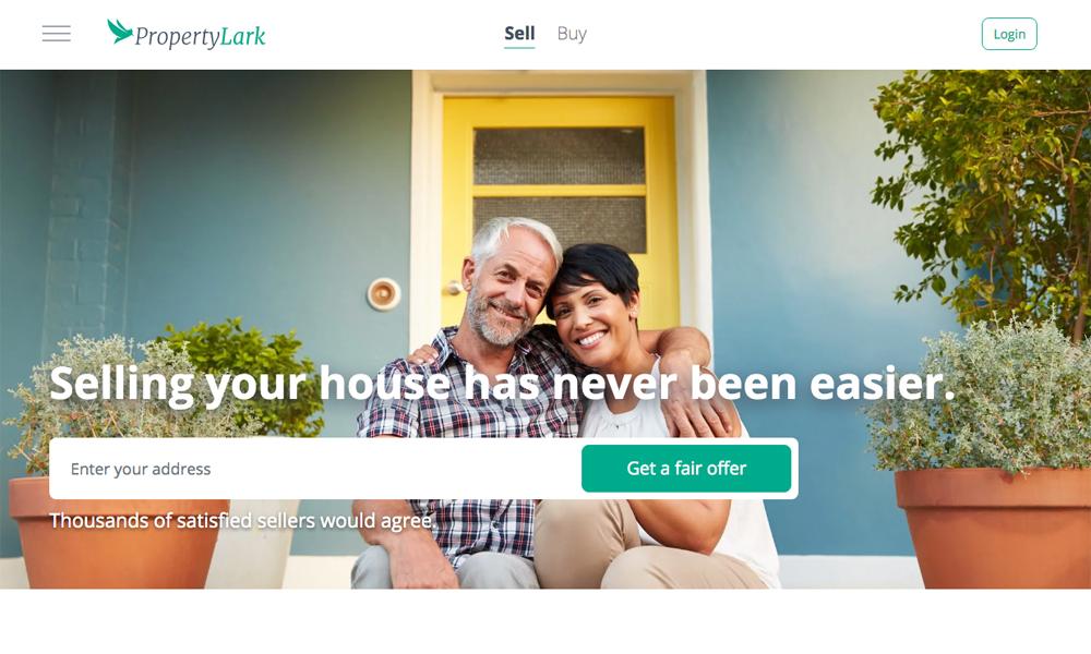 PropertyLark