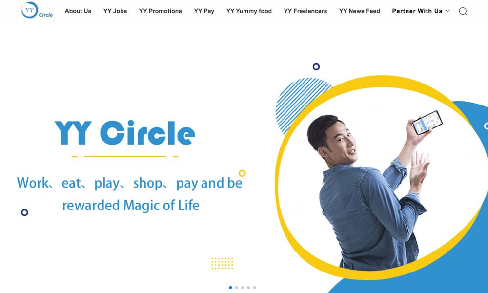 YY Circle