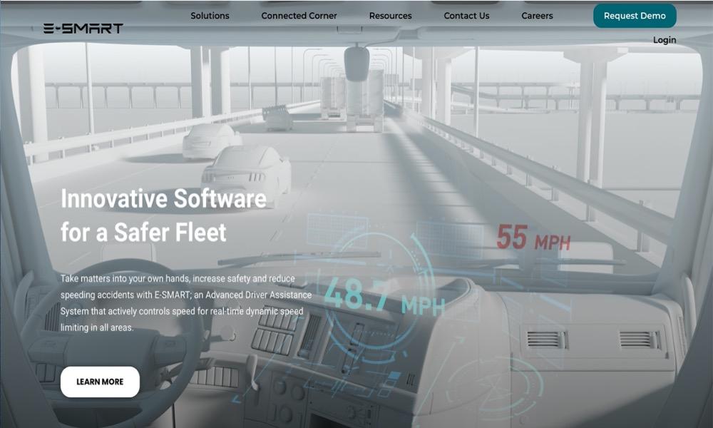 E-Smart Control