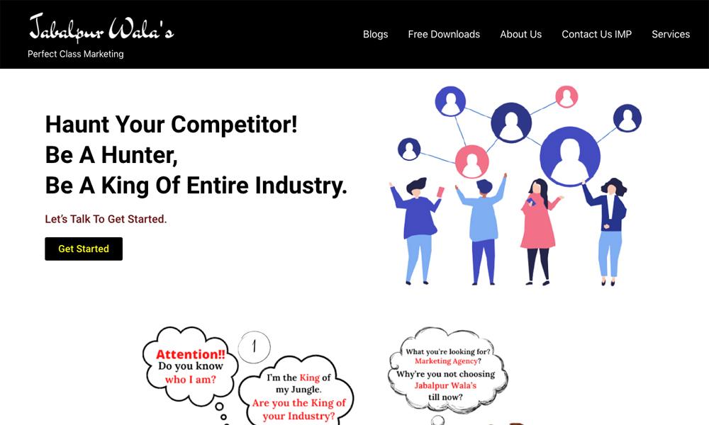 jabalpurwalas-digitalmarketing