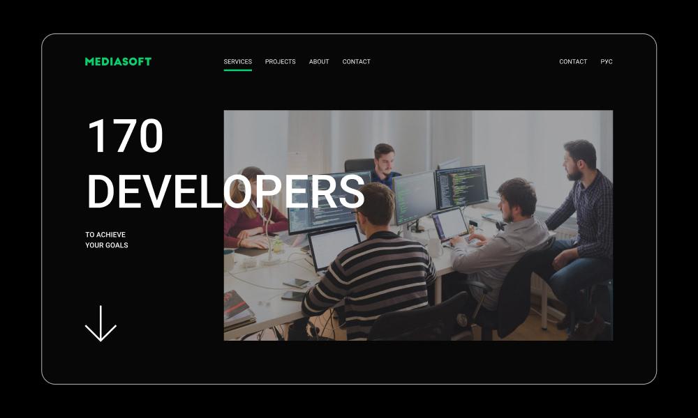 MediaSoft