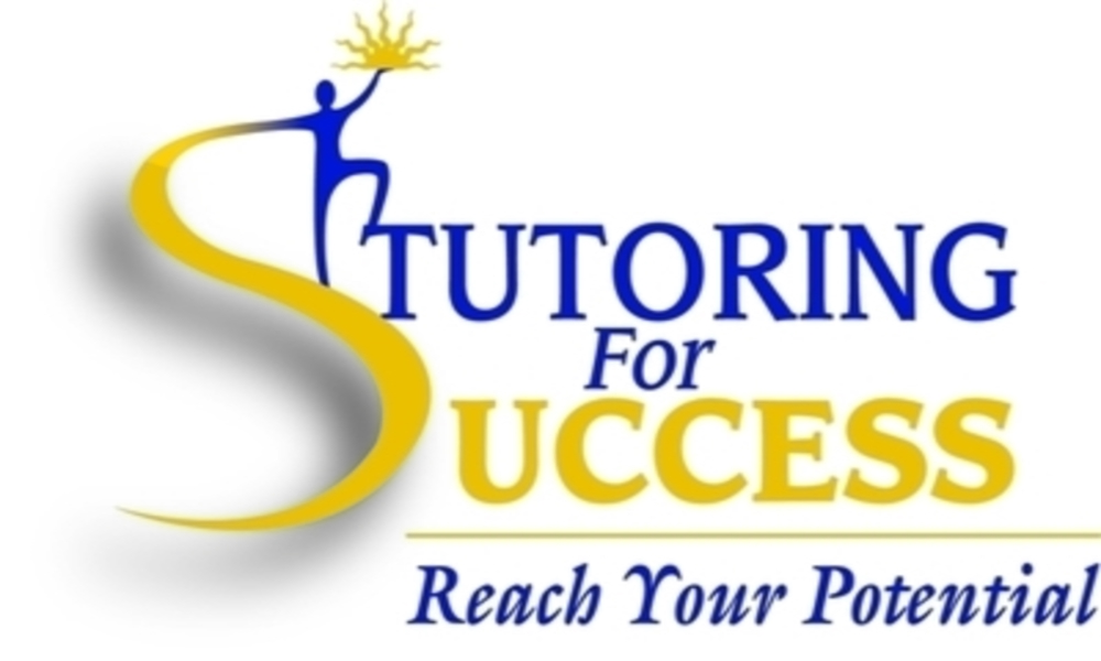 Tutoring For Success